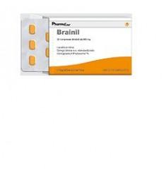 Brainil 30cpr
