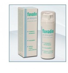 Fluvadin Gel Det Ph Neu S/sap