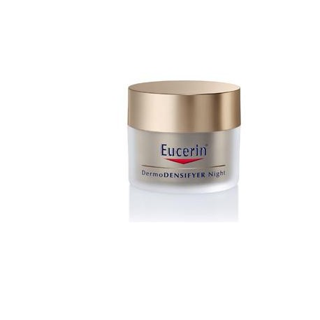 Eucerin Dermodensifyer Night