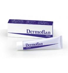 Dermoflan Crema 40ml