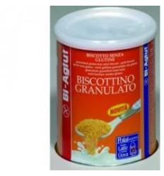 Biaglut Biscottino Granulato