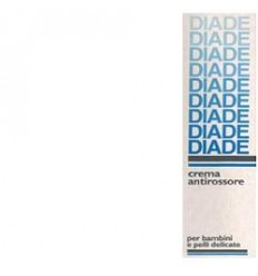 Diade Cr Antirossore 100ml