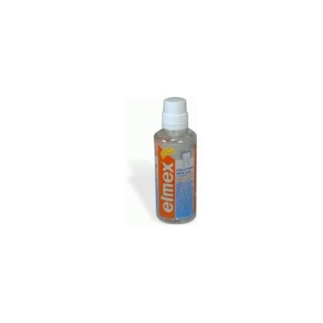 Elmex Protezione Carie Coll400