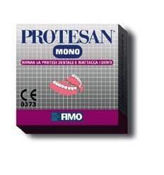 Protesan Mono Kit Protesi Mon