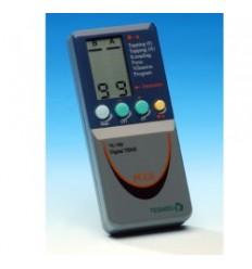 Tesmed Elettrostim 780 B Plus