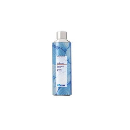 Lierac Phyto Phytorhum Shampoo Rinforzante - 200ml