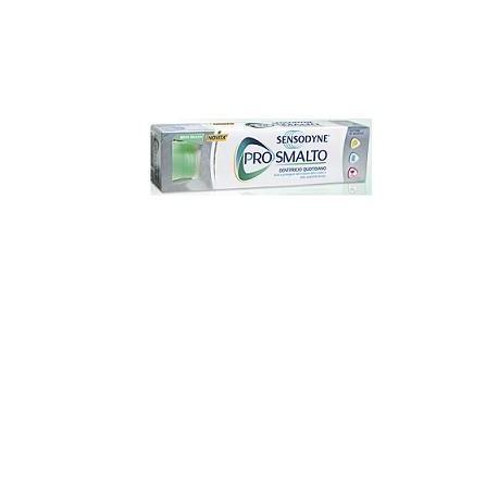 Sensodyne Prosmalto Dent 75ml