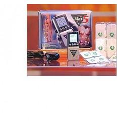 Tesmed Elettrost Max 5 1pz