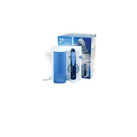 Oralb Profess Care 8000 Oxyjet