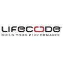 Lifecode