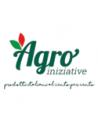 AGROINIZIATIVE SRL AZ AGRICOLA